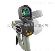 日本NEC AVIO H2640/H2630 红外热像仪 手持式红外热像仪 中国总代理