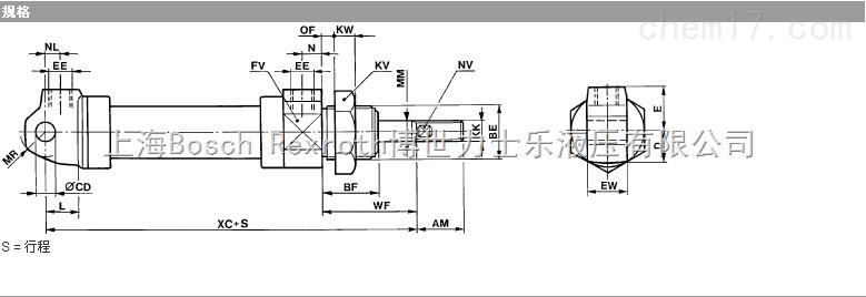 icm-20602电路图