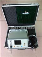 SF6纯度测试仪