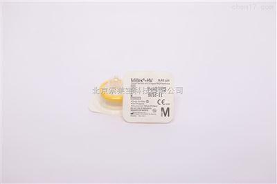 一次性針頭濾器 0.45um PVDF膜 低價促銷