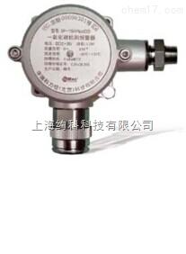 有毒气体检测器 SP-1104 Plus