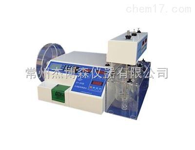 SY-2D片剂多用测试仪