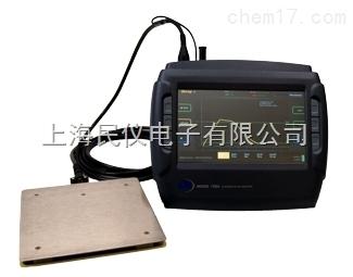美国TREK 158A静电消除监视仪