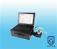 H-9000SH-9000S重金屬安全掃描儀