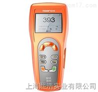 TIME5310便携式里氏硬度计