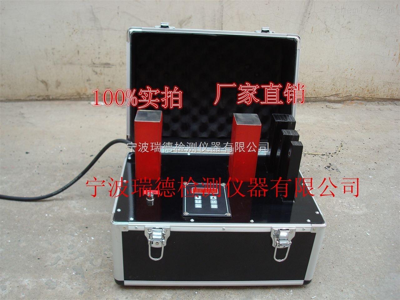 DM10-20瑞德DM10-20軸承加熱器 * 高品質 現貨 江蘇 上海 天津 河南  河北