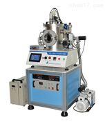 GSL-1800X-ZF4蒸发镀膜仪