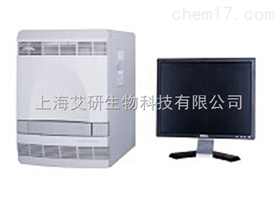 美国ABI 7300型荧光定量PCR仪