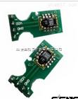 DHT95直插型SHT15温湿度传感器