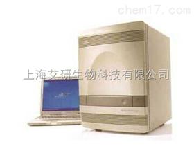 美国ABi7000荧光定量PCR