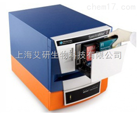 美国Molecular Devices SpectraMax i3 多功能酶标仪