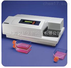 美国Molecular Devices Gemini EM 荧光酶标仪