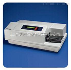 美国Molecular Devices SpectraMax340PC384 酶标仪