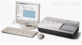 美国雷杜RT-6100酶标仪