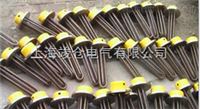 SRY4-220/6普通型管状电加热器
