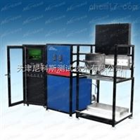 ISO 5658-2IMO火焰蔓延测试仪