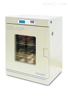 ZXFD-B5250鼓风干燥箱