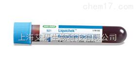美国伯乐液体网织红细胞质控品(S)