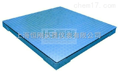 钢材缓冲电子地磅秤代理商