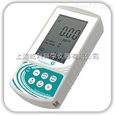台灣CLEAN 便攜式酸度計 PH計(PH/ORP)