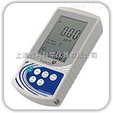 台灣 CLEAN 便攜式 DO溶解氧 測定儀
