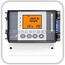 台灣 CLEAN 工業在線 FCL餘氯 測定儀