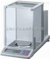 AND大学实验室常用分析天平 AND GH300电子天平 日本进口内校分析天平