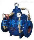【厂家直销】高品质300X缓闭止回阀-DN25-DN800 铸铁 铸钢  不锈钢材质