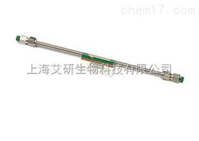 美国伯乐Aminex HPX-87C柱货号1250094