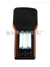 TN800非甲烷总烃监测仪