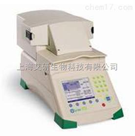 美国Bio-Rad iCycler PCR仪