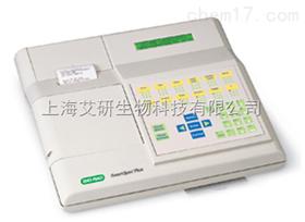 美国伯乐SmartSpec Plus核酸蛋白测定仪