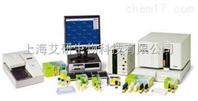 美国Bio-Plex 200 SYSTEM