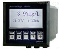DO5778型多功能溶解氧在线监测仪