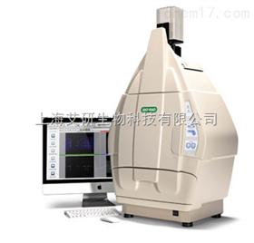 美国伯乐ChemiDoc MP 多功能成像系统货号1708280