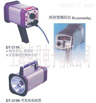 DT-721SHIMPO頻閃儀DT-721