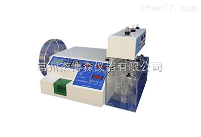 SY-3D片剂四用测试仪