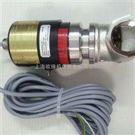 VM-025GR060A-363Honsberg豪斯派克浆型挡板流量开关流量计