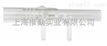 W1008384高效可拆卸式石英炬管NexION/ELAN 9000/6x00/DRCs