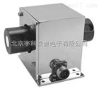 YKTJ-1000B动态扭矩传感器