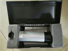 N3050605砷无极放电灯