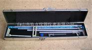 QE55-Ⅱ-605  纺织业人体形体测量尺