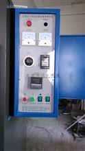 佛山市现货内空1600*1300*850电热干燥箱