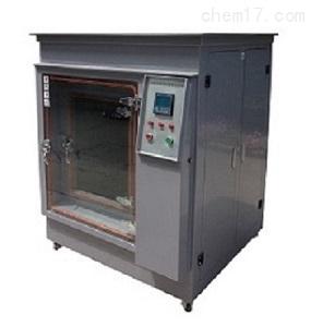 JL-SO2-750-南京二氧化硫腐蚀试验箱主要参数