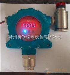 YT-95H-NO型一氧化氮检测仪价格