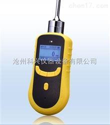 SKY2000-NO2型泵吸式二氧化氮检测仪