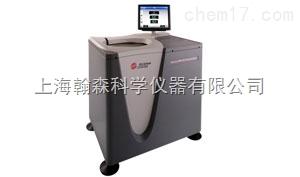 Optima™XPN超速離心機