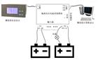YK-ZLDYDL-DCS智能电压电流多通道计算机测量系统