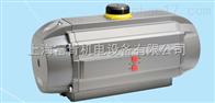 熱銷意大利Air torque PT系列氣動執行器