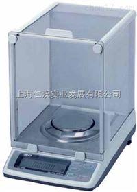 日本AND AND分析天平 HR-200 210/0.1mg天平秤